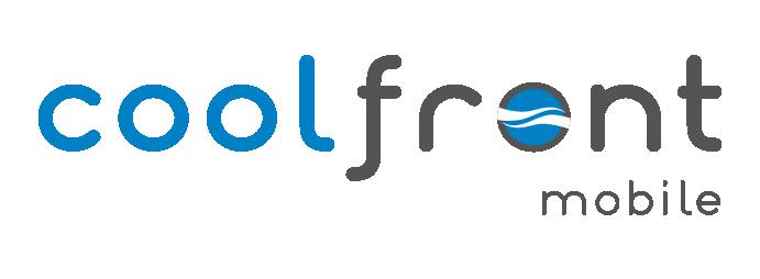 CoolfrontMobile_Web (1).png