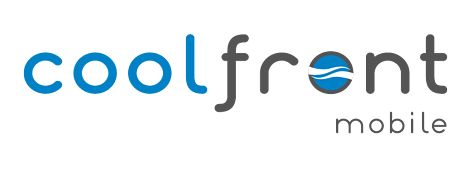 CoolfrontMobile_Web (1).png
